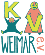 Kindervereinigung Weimar